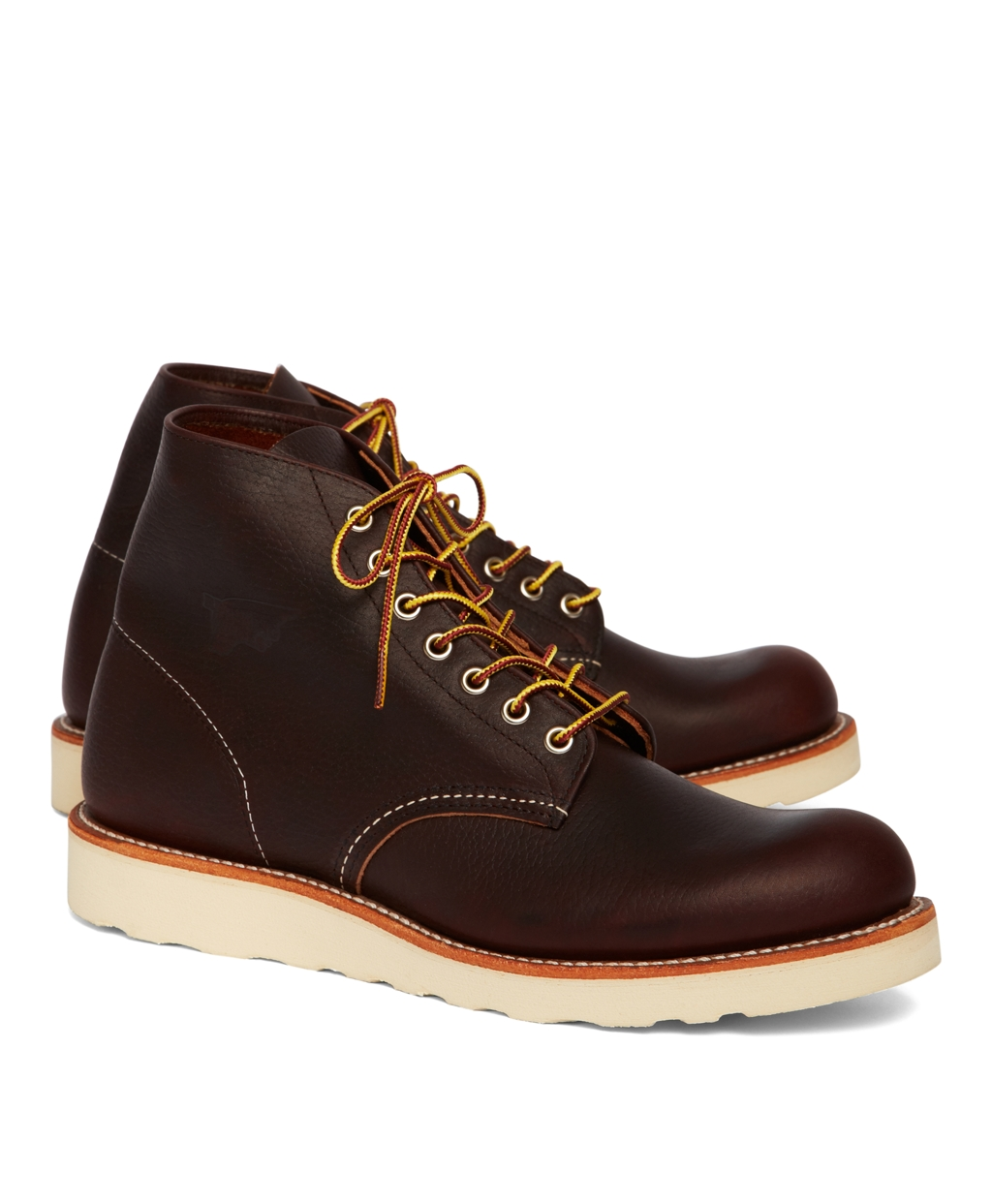 Brooks Brothers Shoes Review