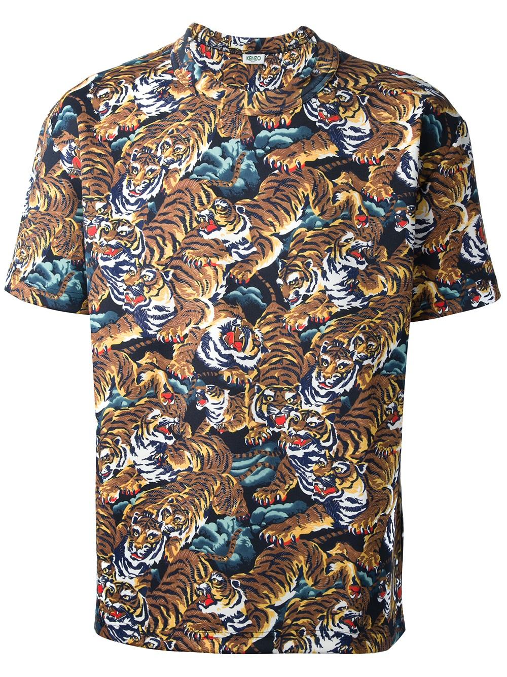 Comme Des Garcons T Shirt Men