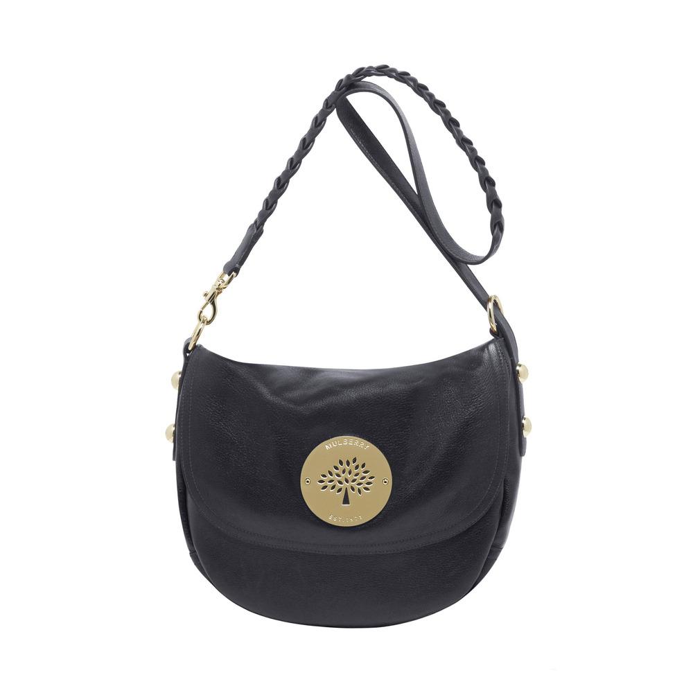 shop gallery. womens black satchels womens mulberry daria d9a4a cf1af 0d84b3a9ad6f4