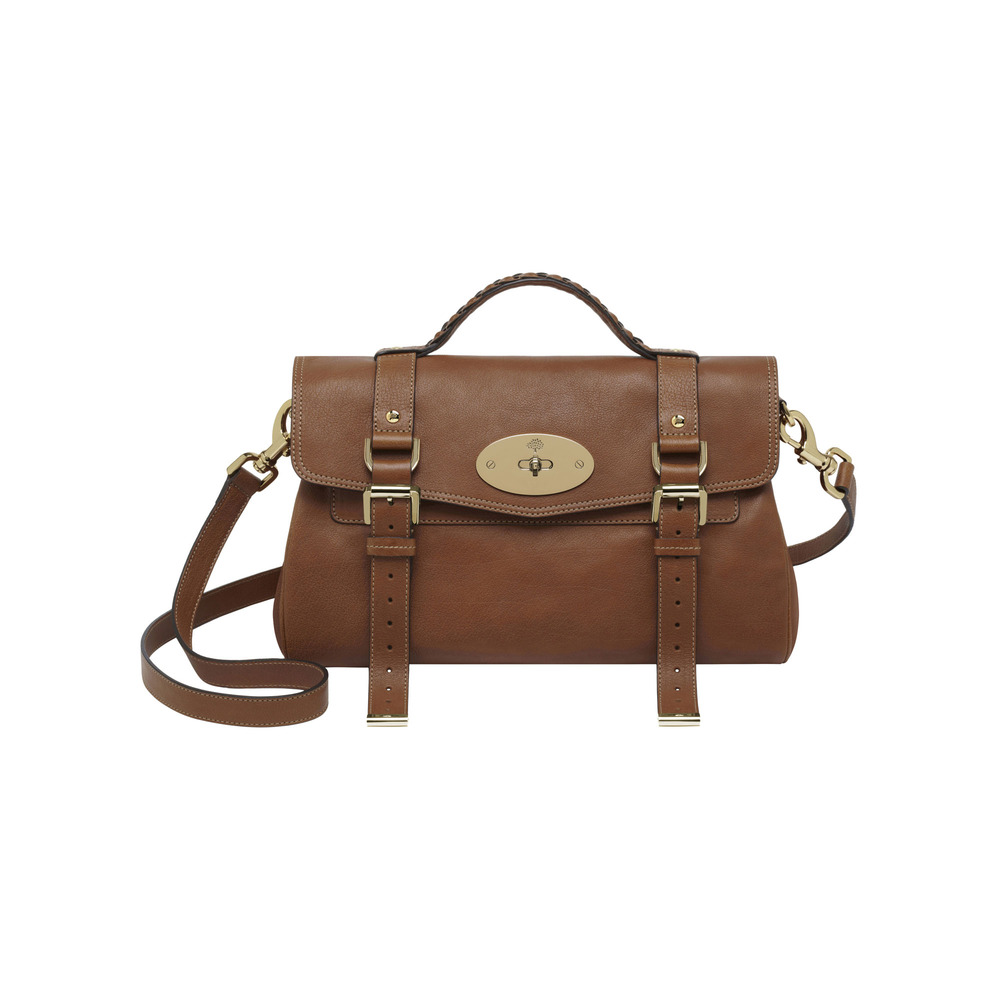 handbag and mulberry Mulberry is a british luxury design brand which was founded by roger saul in the 1970's it was world famous for making products such as high quality leather bags and more leather products.