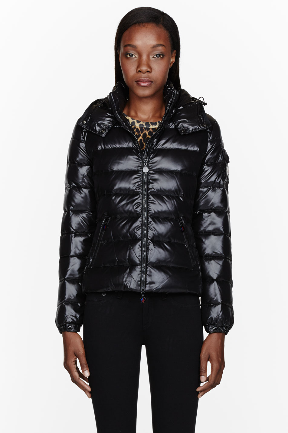 moncler womens bady