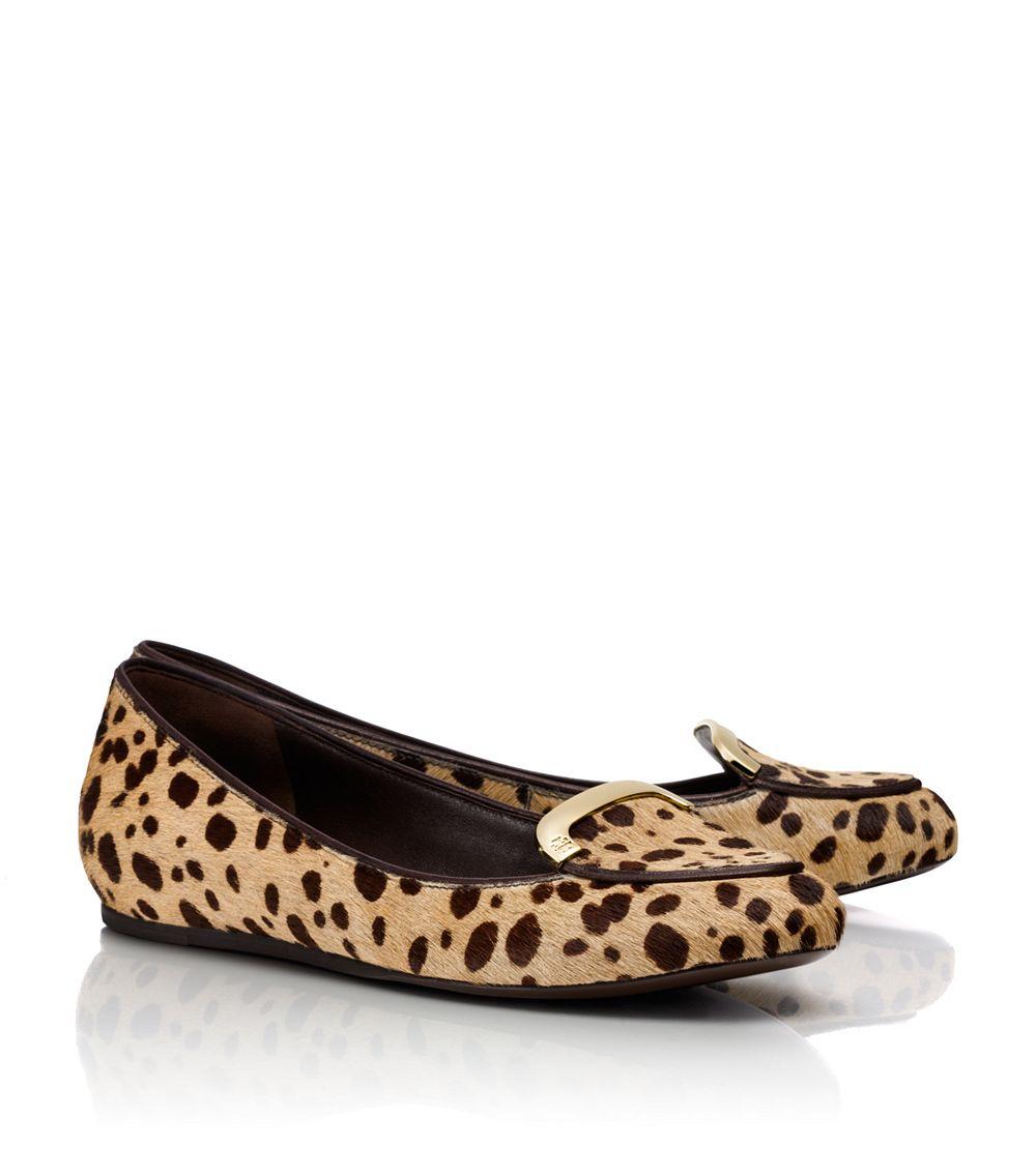 Macy S Cheetah Shoes Women