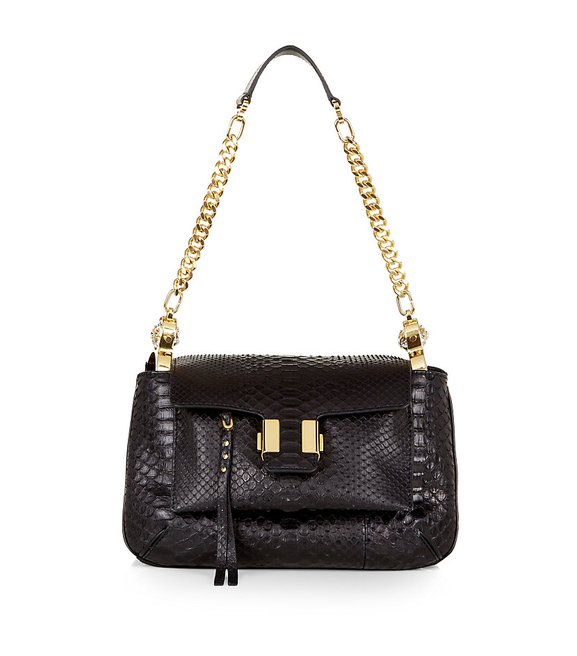 chloe marcie replica handbags