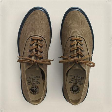 rrl-green-norfolk-sneaker-product-2-1231