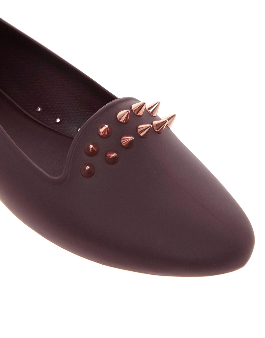 Cheap Melissa Shoes Uk