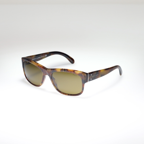4be59ecb74 Polo Ralph Lauren Auto Aviator Sunglasses. Polo ralph lauren Auto  Tortoiseshell Sunglasses in Black for Men