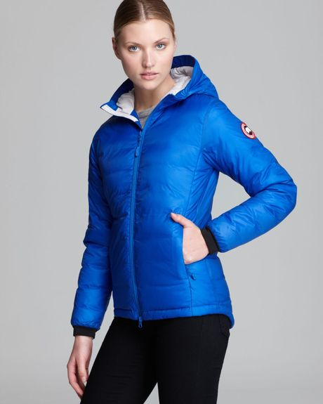 Canada Goose vest sale store - Big Collection Canada Goose Citadel Niagara Grape Shopping Mall