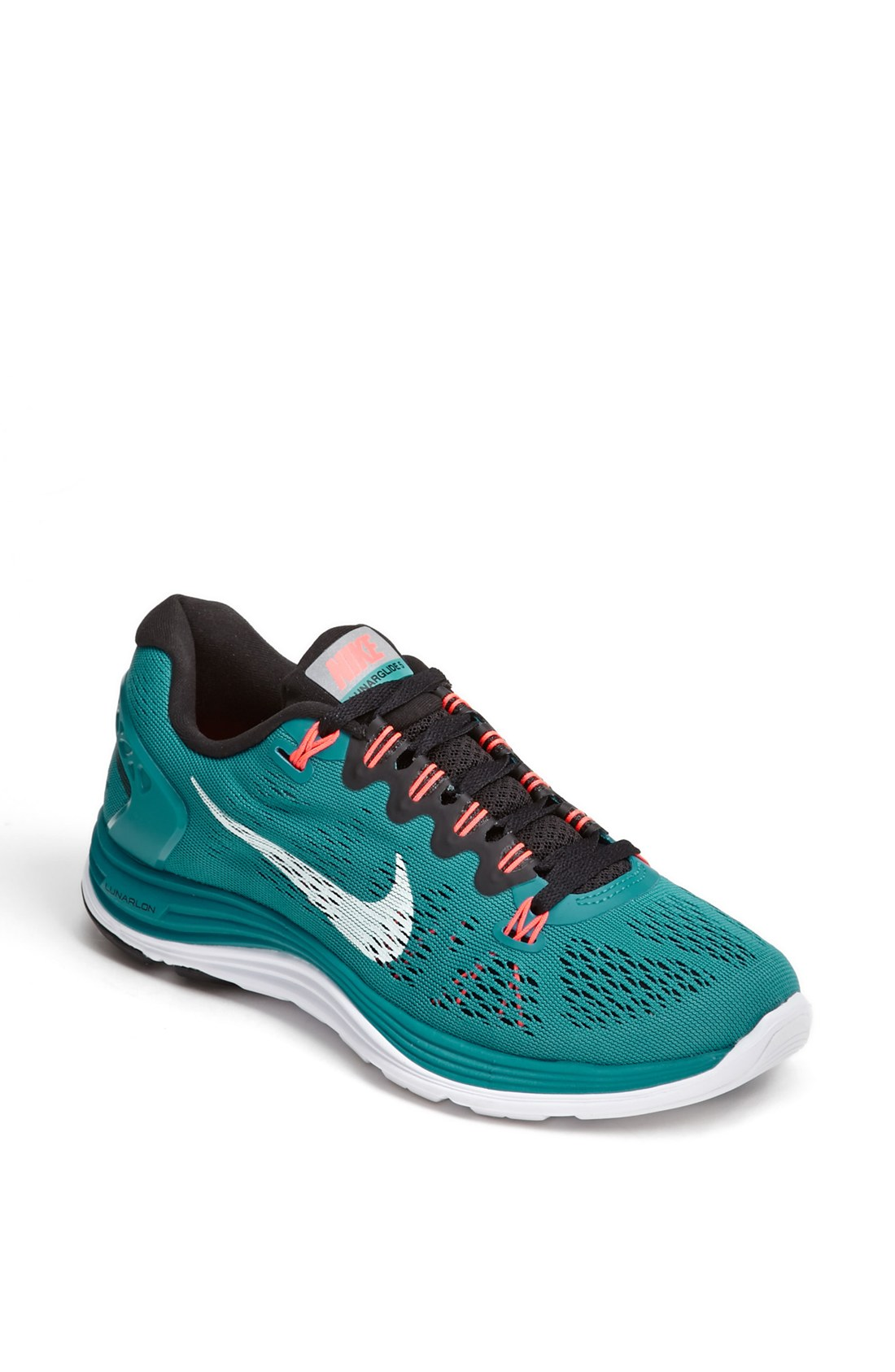 Awesome Cheapest Nike Air Max 2013 Teal Running Shoes For Women On Sale Now