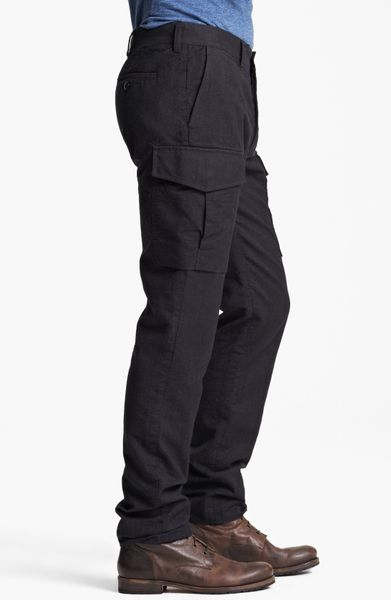 Jan 12, · The slim fit cargo pant is a great option for when you want to wear something that is a non-jean and not feeling the chino. Kill it with Cargo's! Men have been drawn to cargo pants for years.