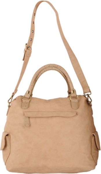 Cute School Bags: Forever 21 Purse
