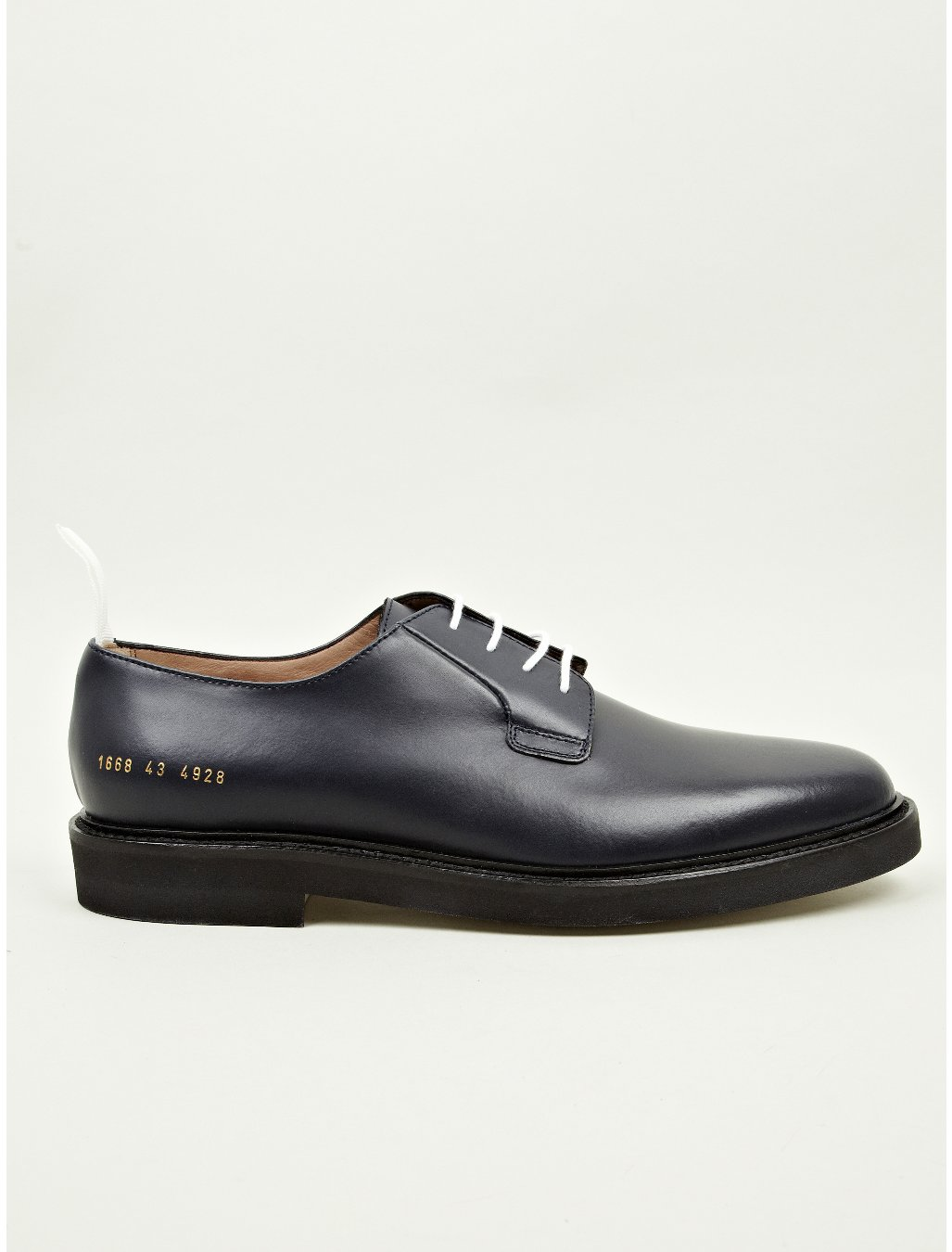 Common Projects Shoes Shop