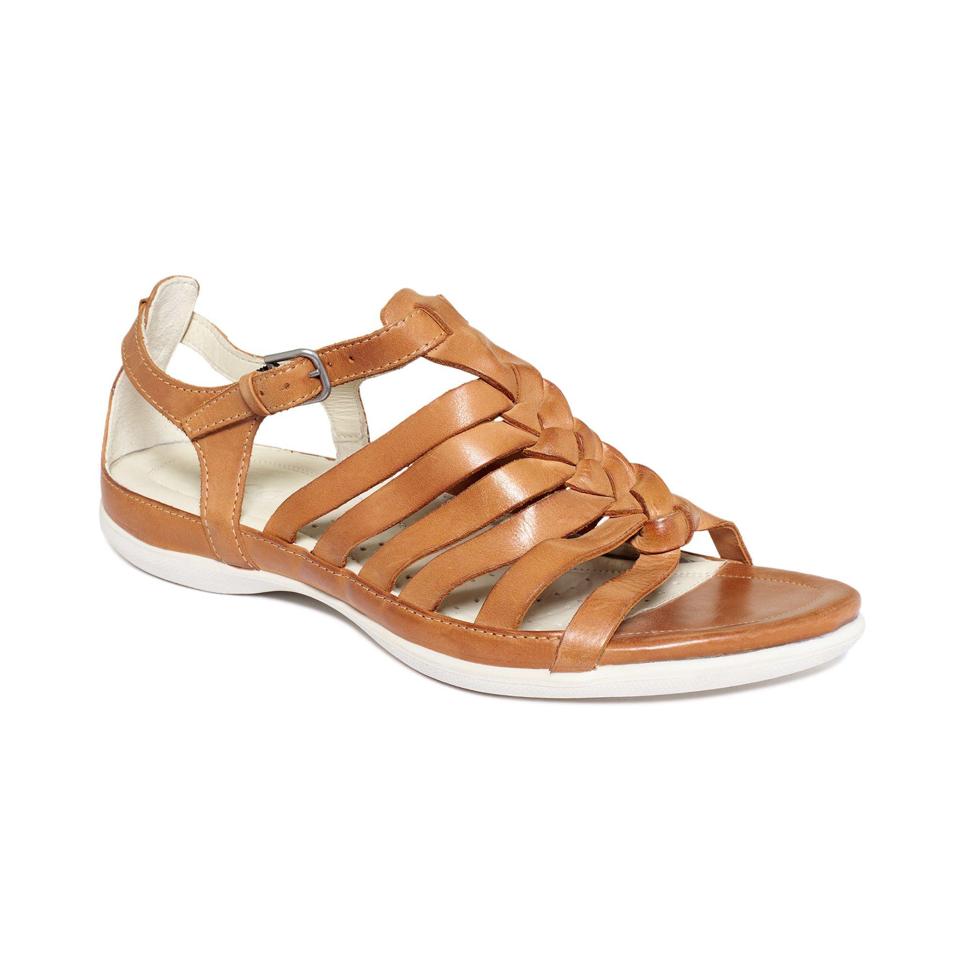 Fisherman Sandals Women S Shoes