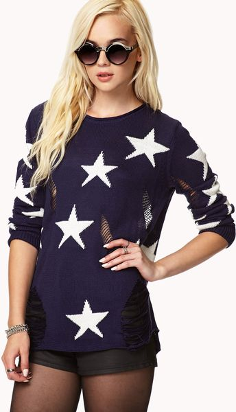Get the best deals on star sweater forever 21 and save up to 70% off at Poshmark now! Whatever you're shopping for, we've got it.