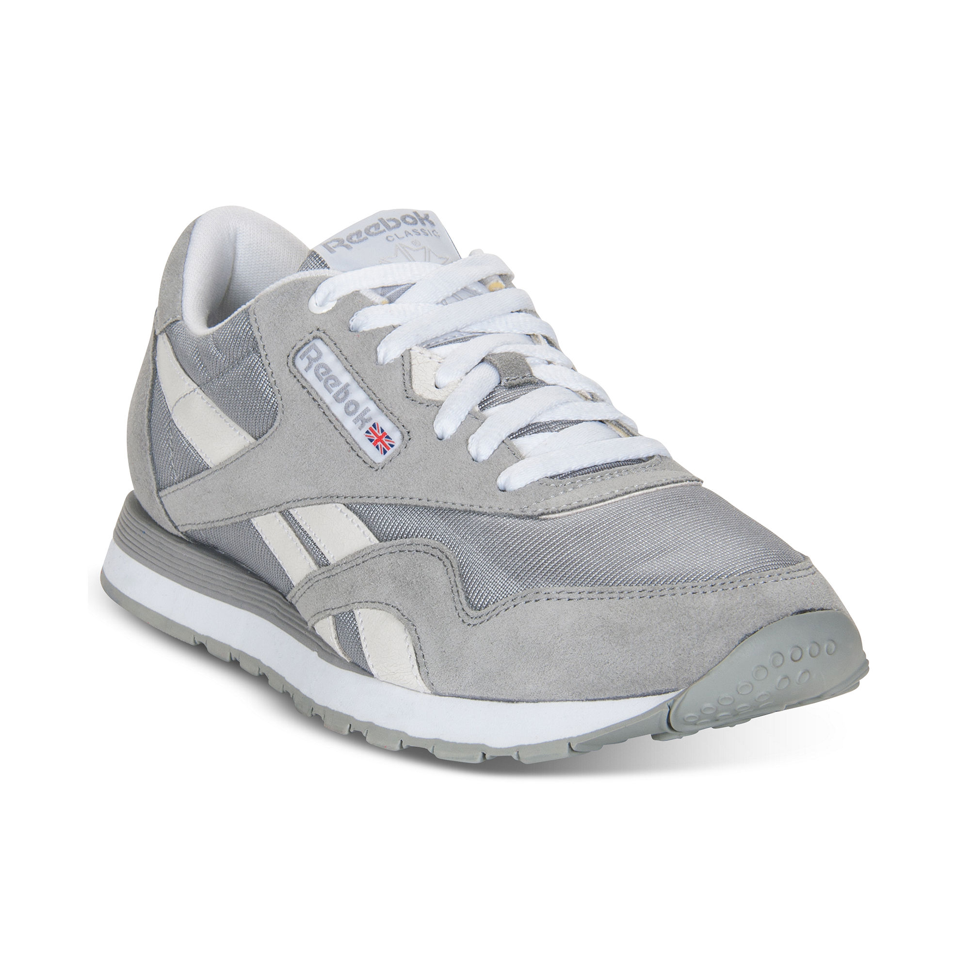Athletic Shoes For Casual Wear