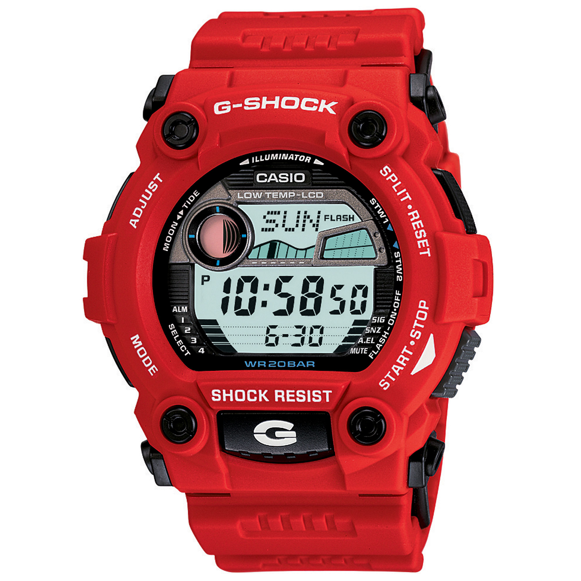 sneakerhead no g gd shock reviews com watches casio