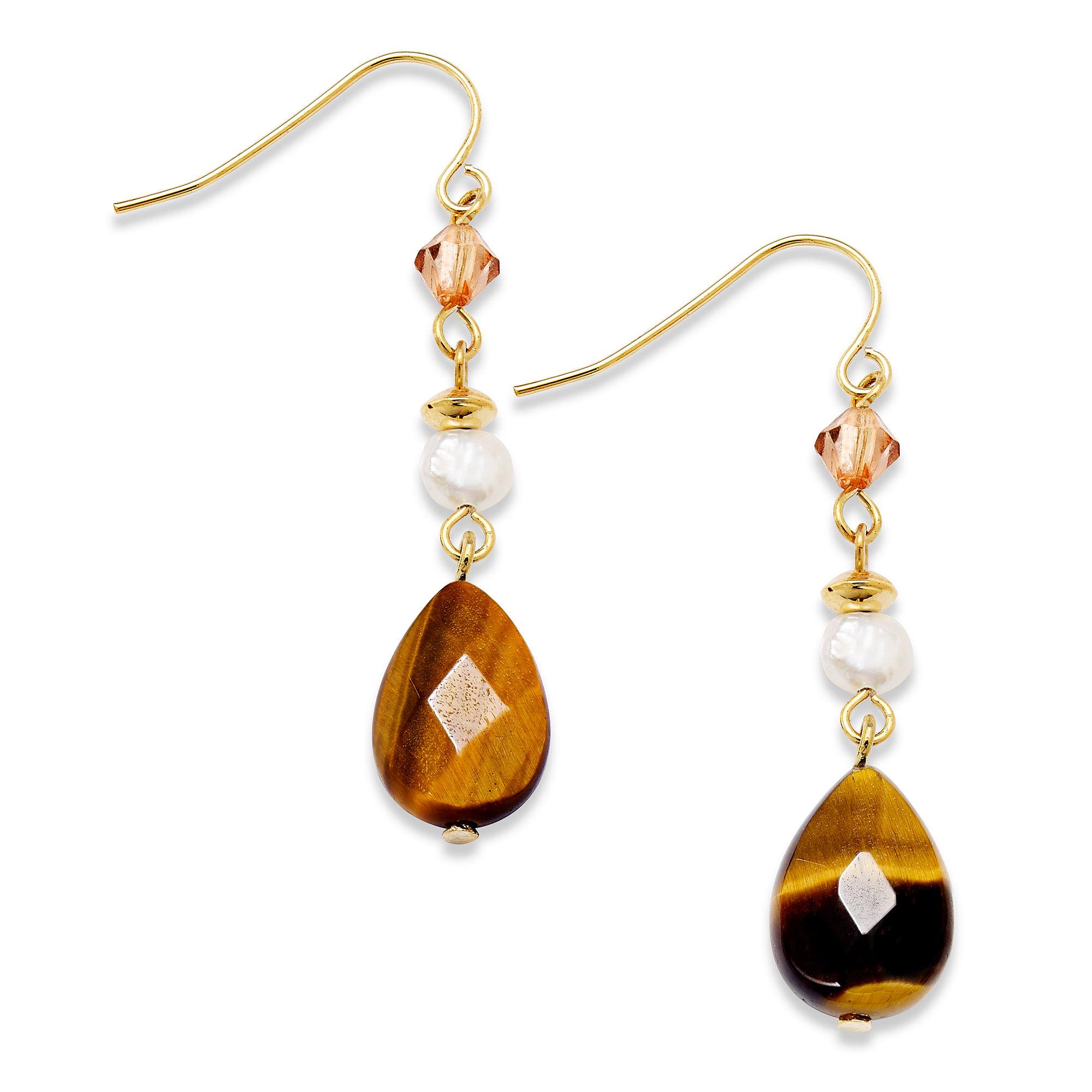 Donatella Jewelry Macy'S