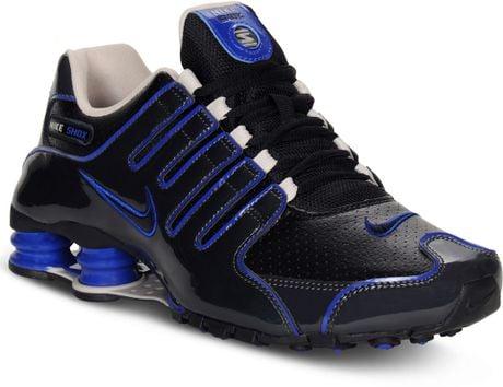 nike dunk atmos - nike-blackanthraciteblue-shox-nz-sneakers-product-1-10346897-728194747_large_flex.jpeg