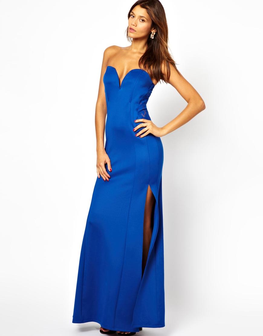 cheap j kara dresses