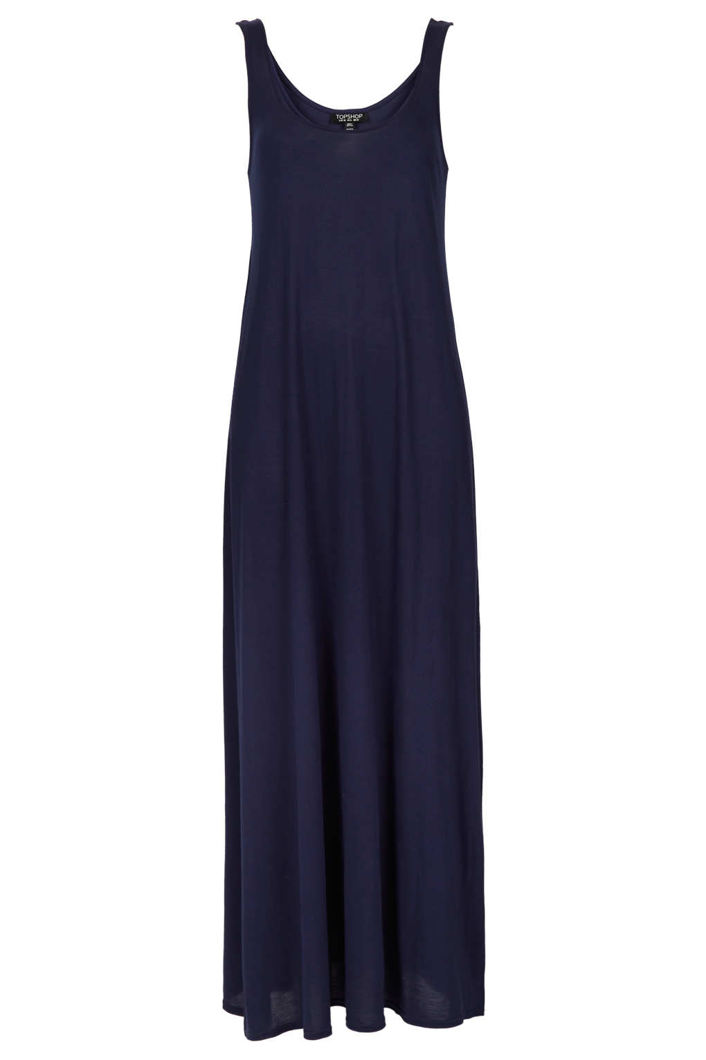 Nordstrom Rack Maxi Dress