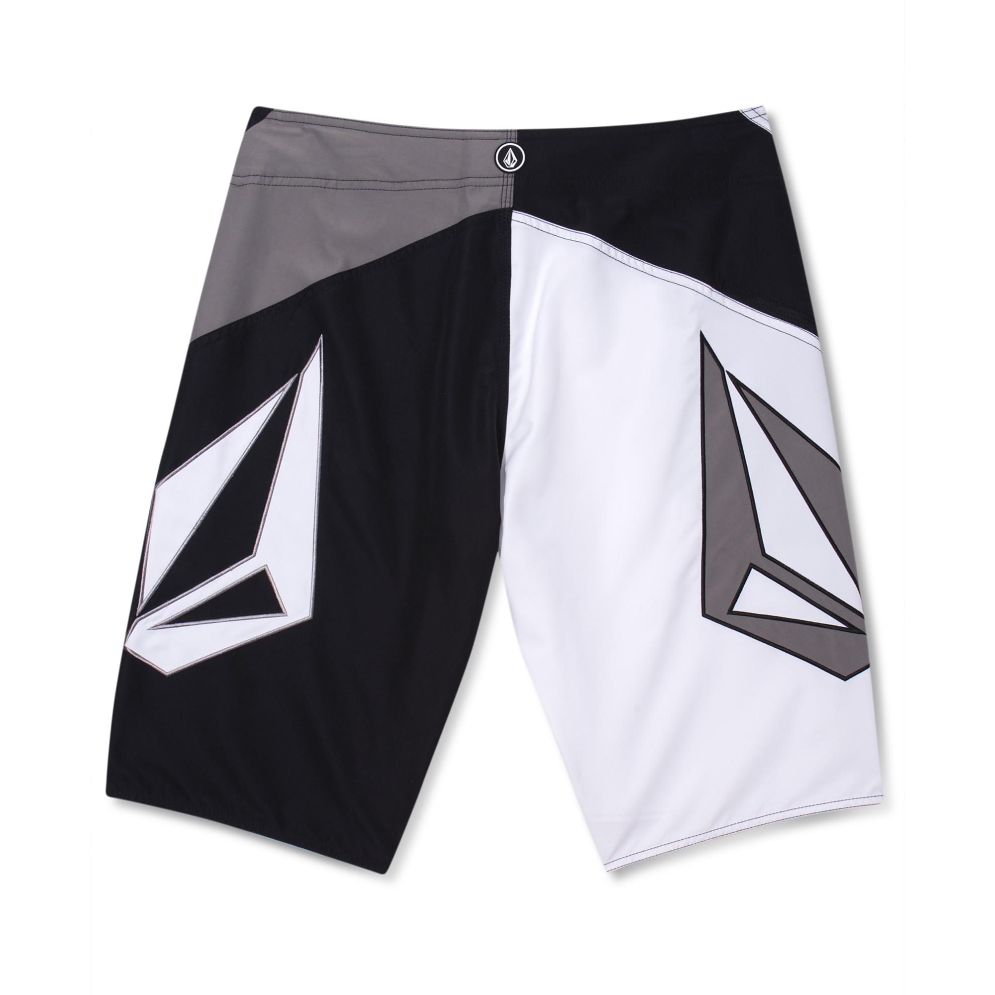 volcom board shorts