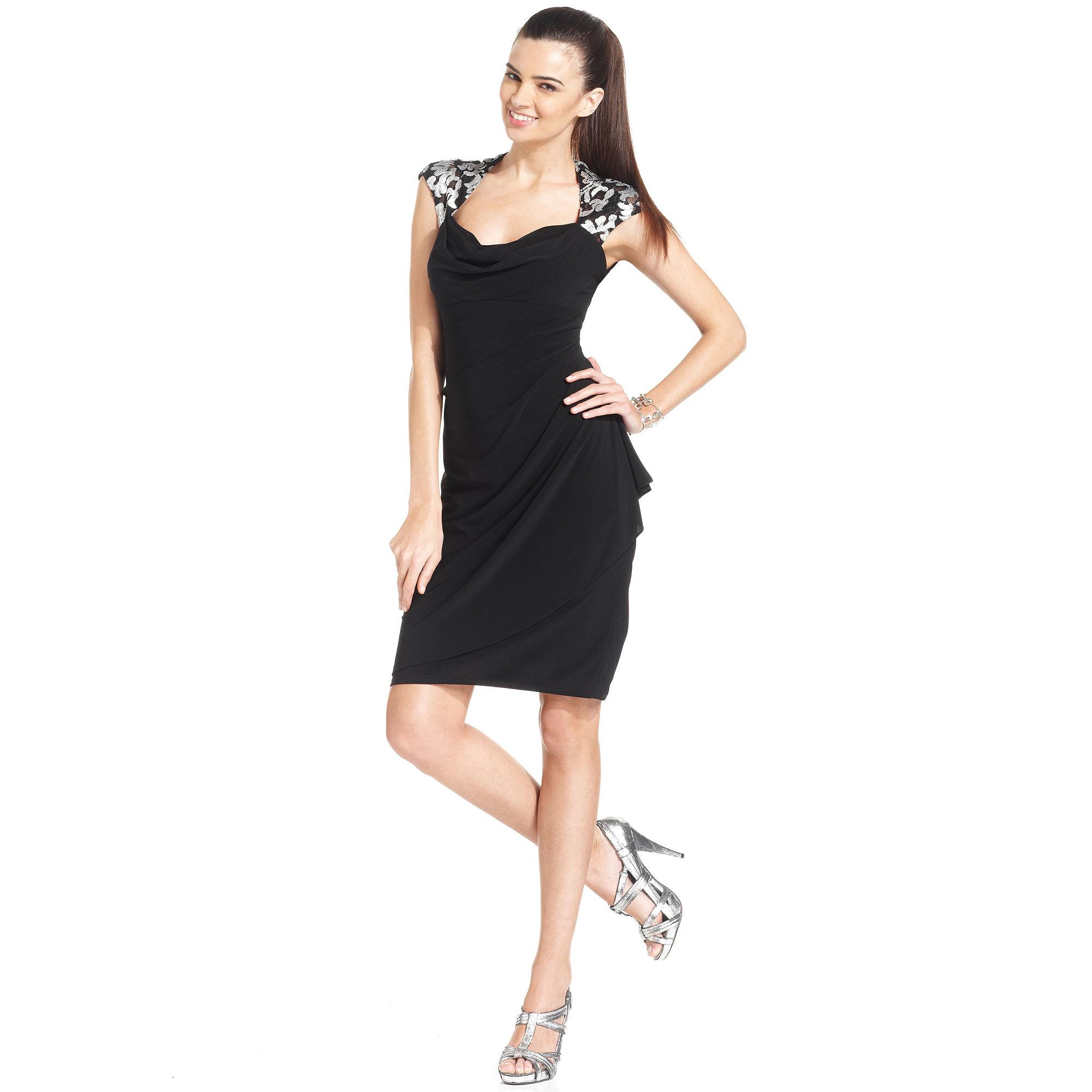Macys Womens Dresses