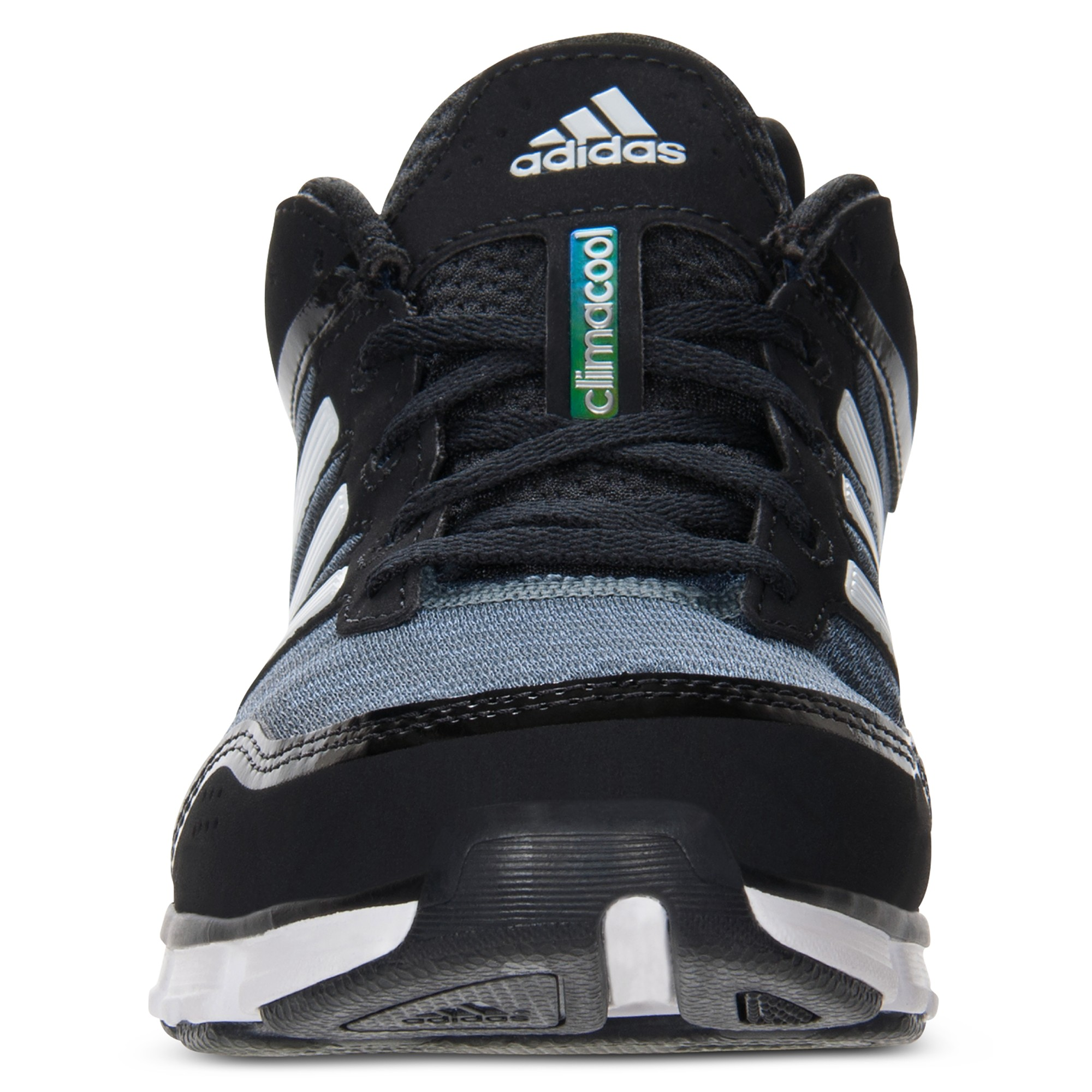 Climacool Aerate 2 Sneakers