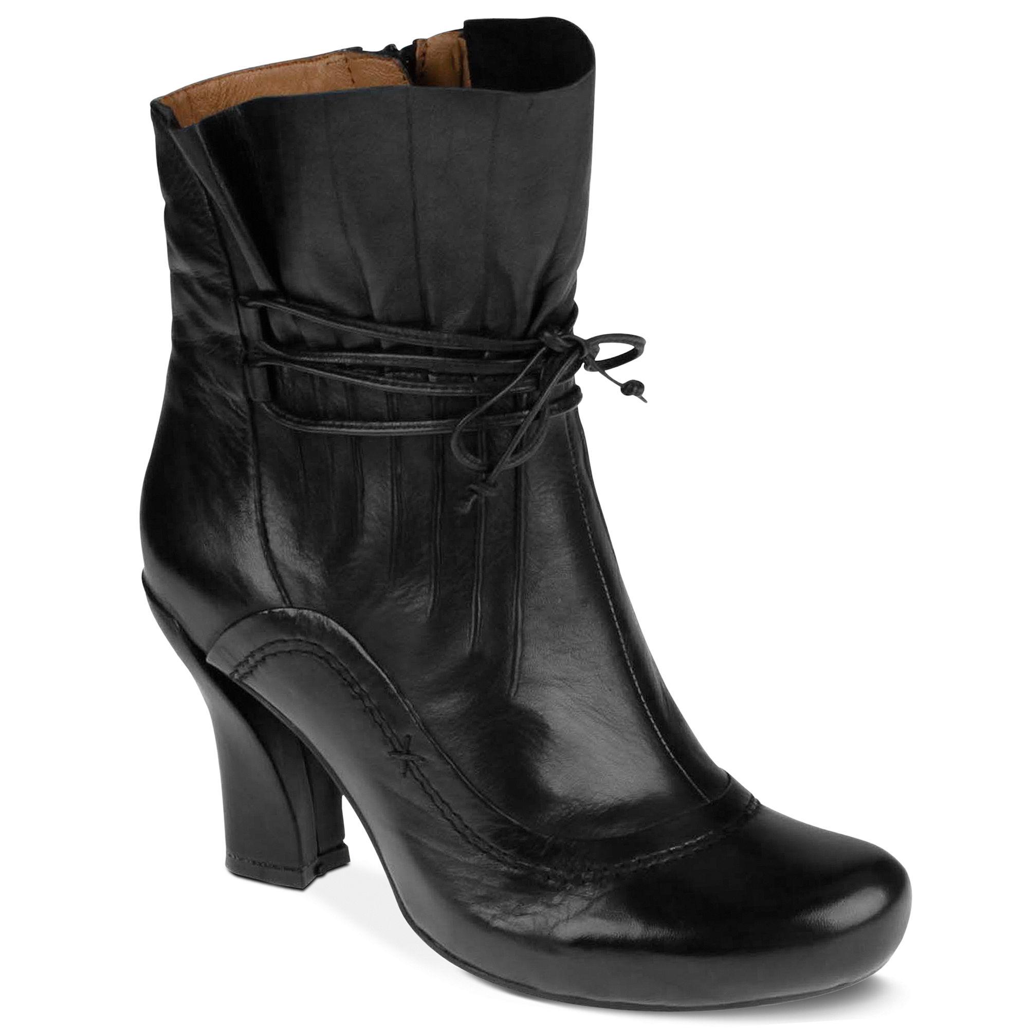 Earthies Shoes Uk