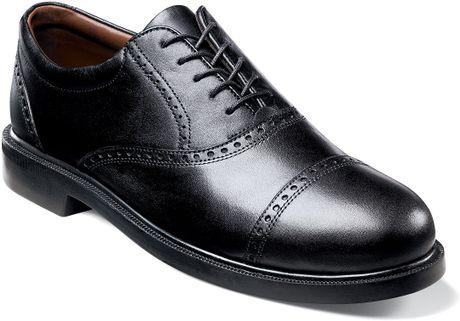 Florsheim Comfortech Shoes Sale