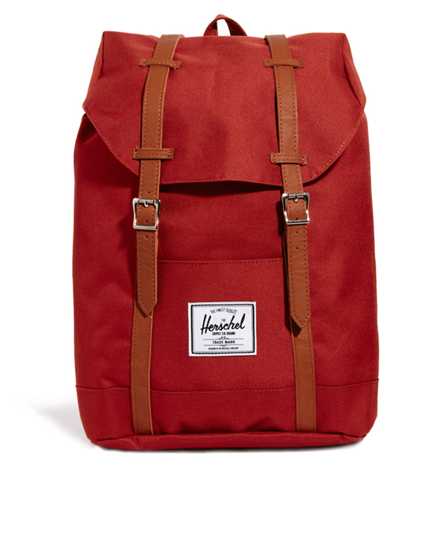 Women S Reid Mid Volume Backpack