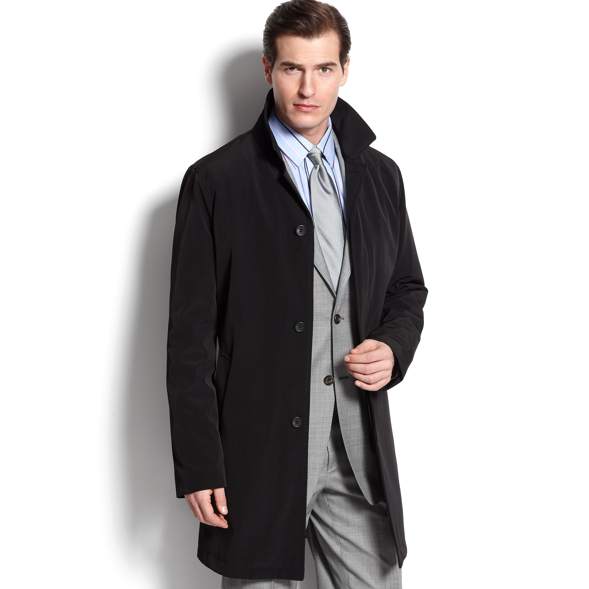 kenneth black single women Shop women's kenneth cole reaction coats on lyst track over 130 kenneth cole reaction coats for stock and sale updates.
