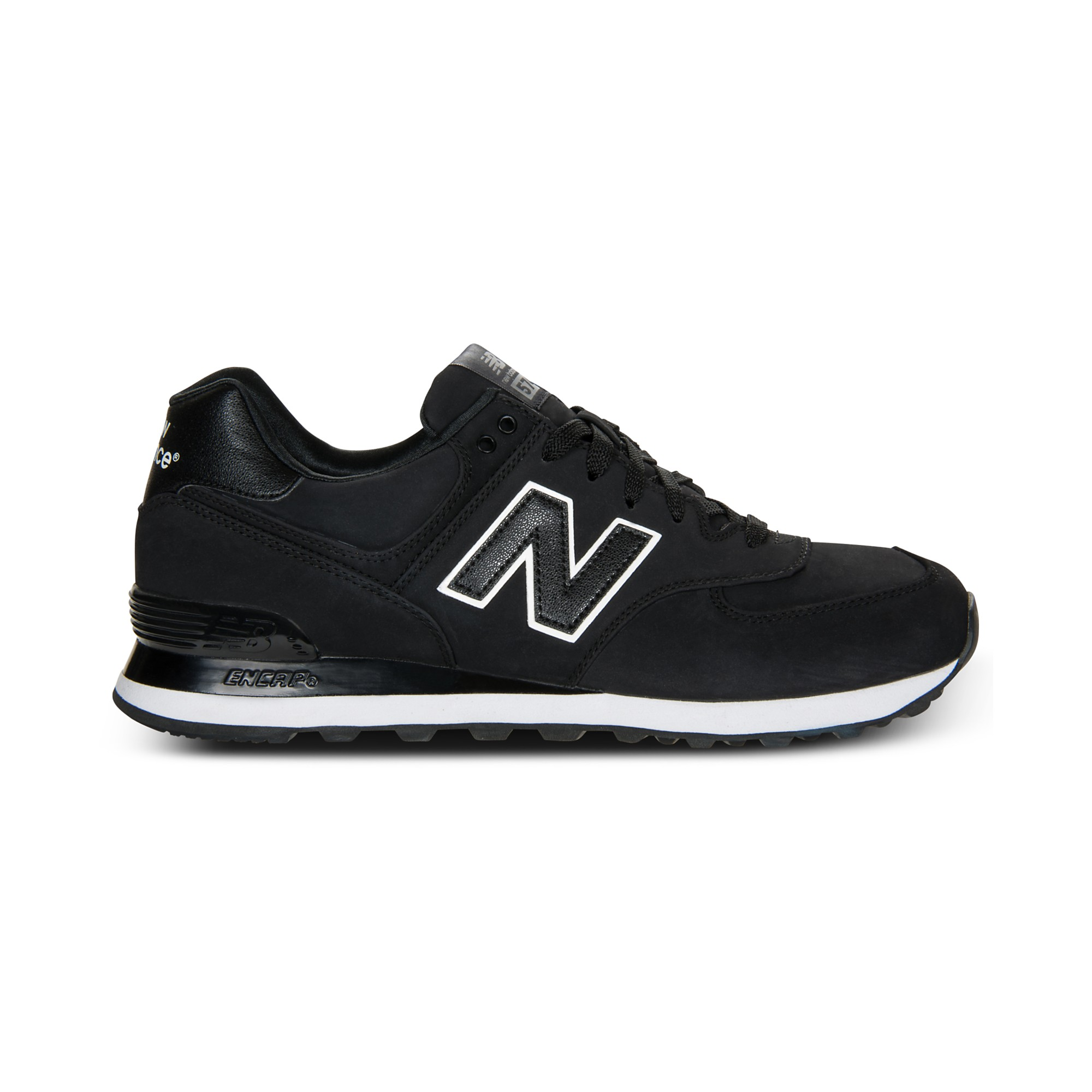 What Stores Carry New Balance Women Shoes