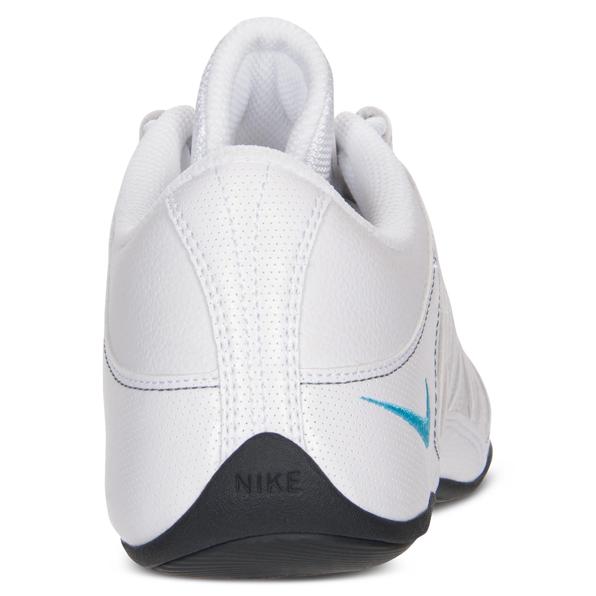 Dance Shoes Nike Musique