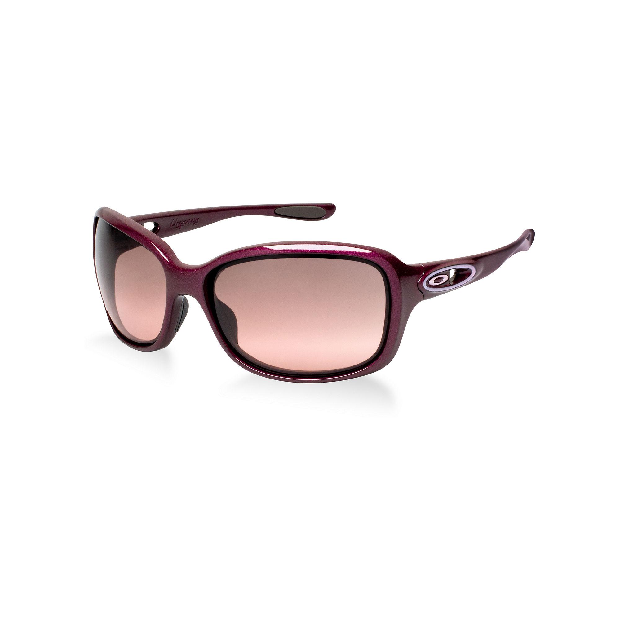 edf86181a1 Oakley Sunglasses Flash Sale « Heritage Malta
