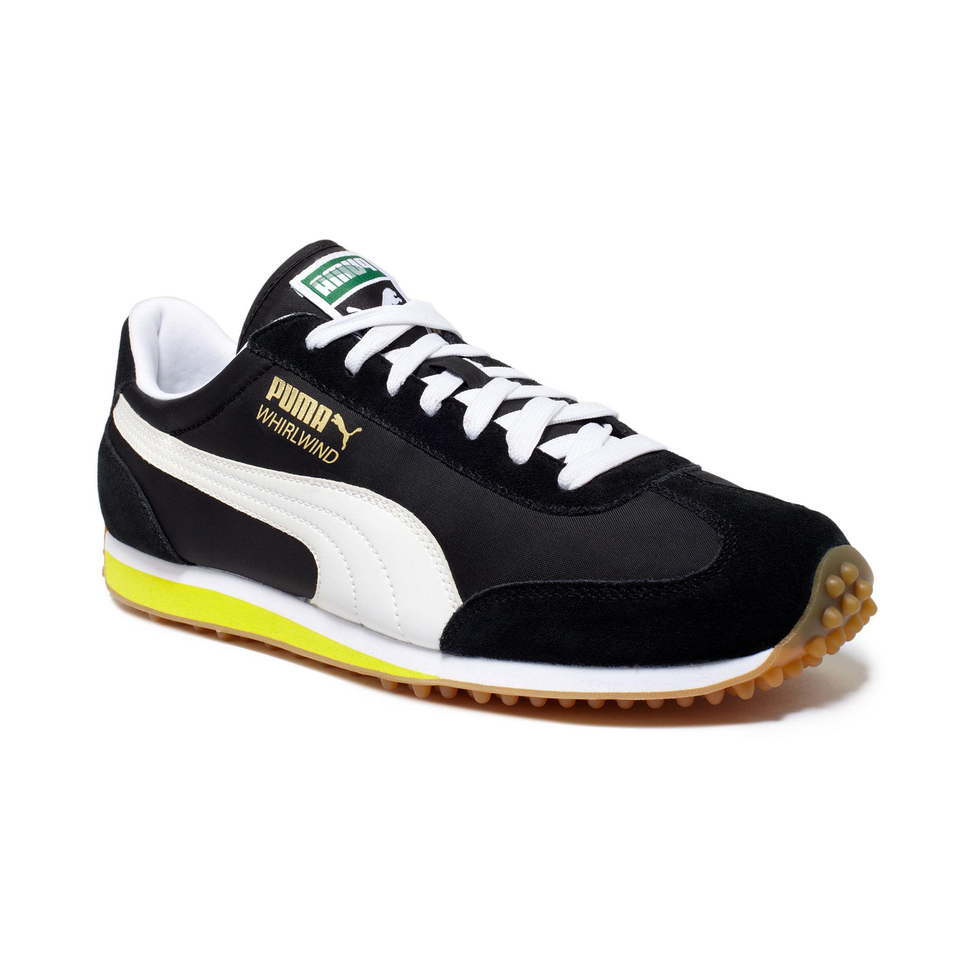 Damen Schuhe Puma Damen Duplex Classic Sneaker Rot 2BhAB5WY