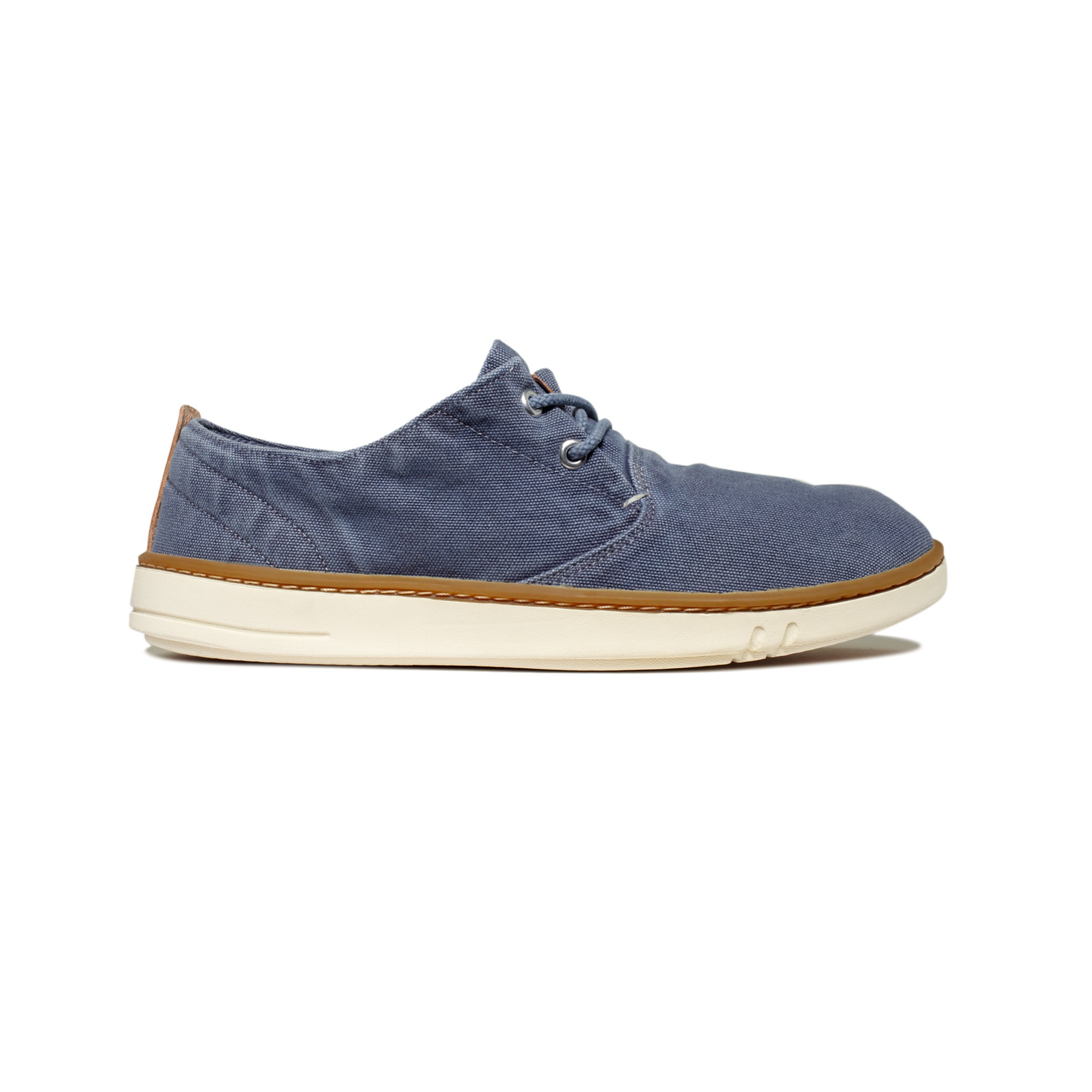 Men S Earth Work Shoes