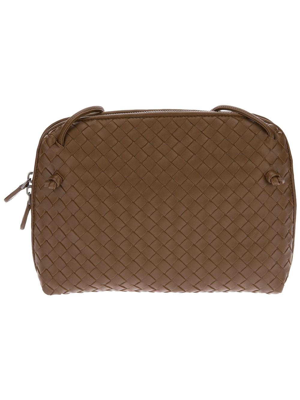 brown crossbody bags for juniors style guru fashion
