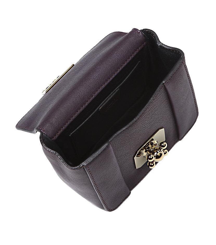 chloe handbags replica uk - chloe metallic snakeskin elsie shoulder bag, how to tell a fake ...