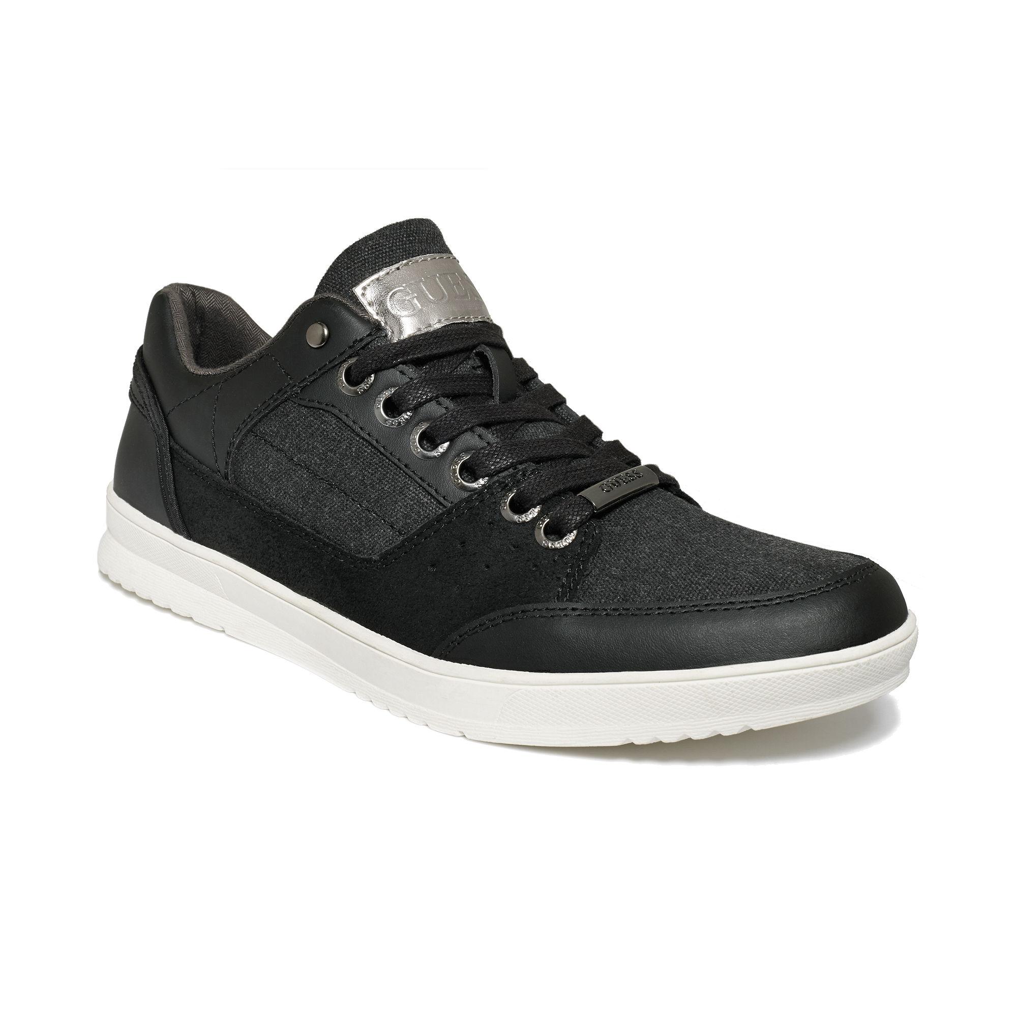 Mens Shoe Brands Macy