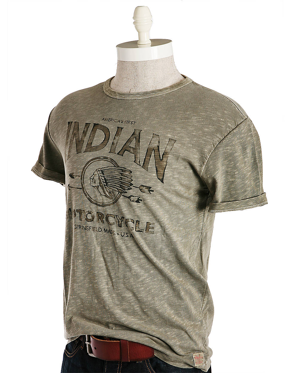 Indian Motorcycle T Shirts Online Carrerasconfuturo Com