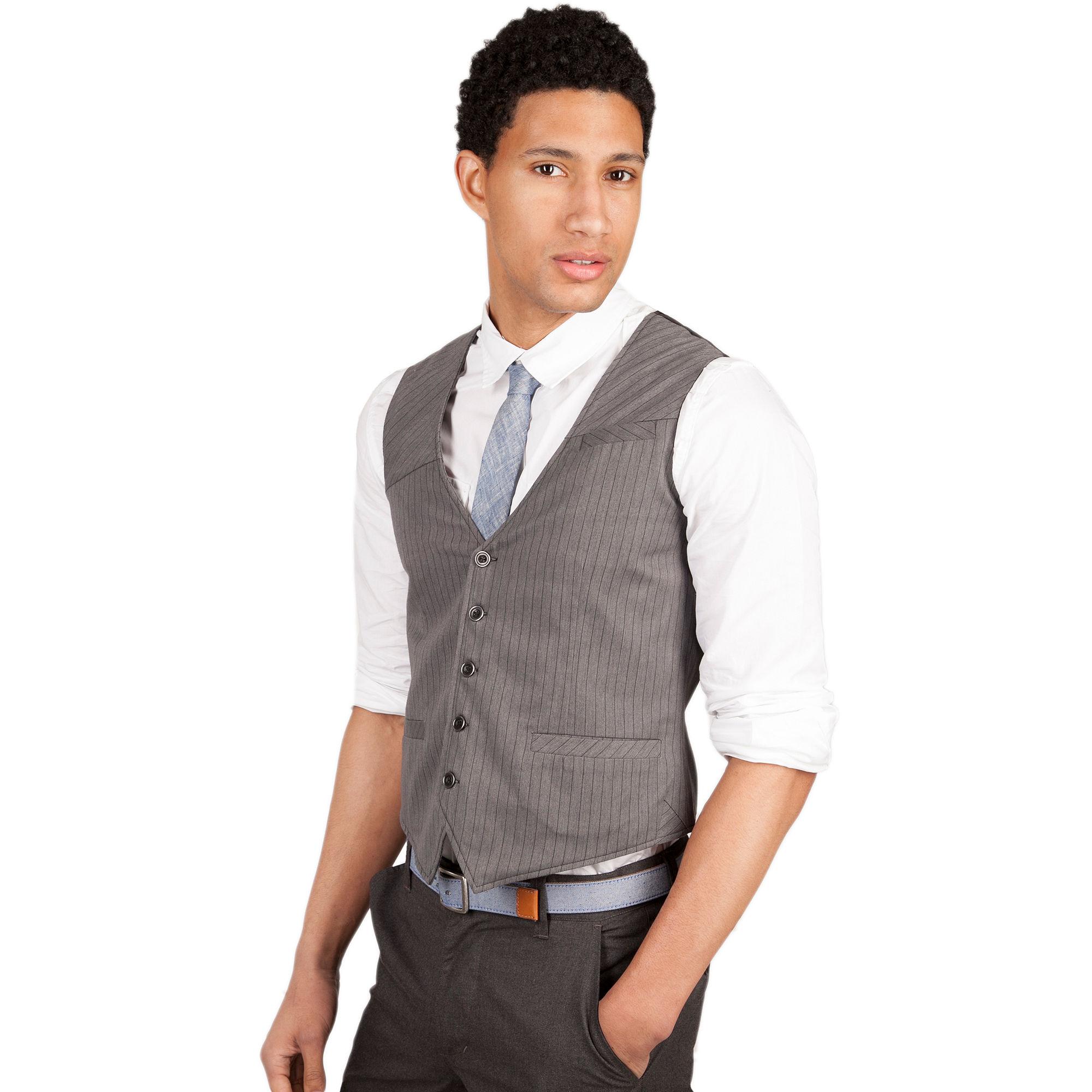 marc ecko clothing for men wwwimgkidcom the image