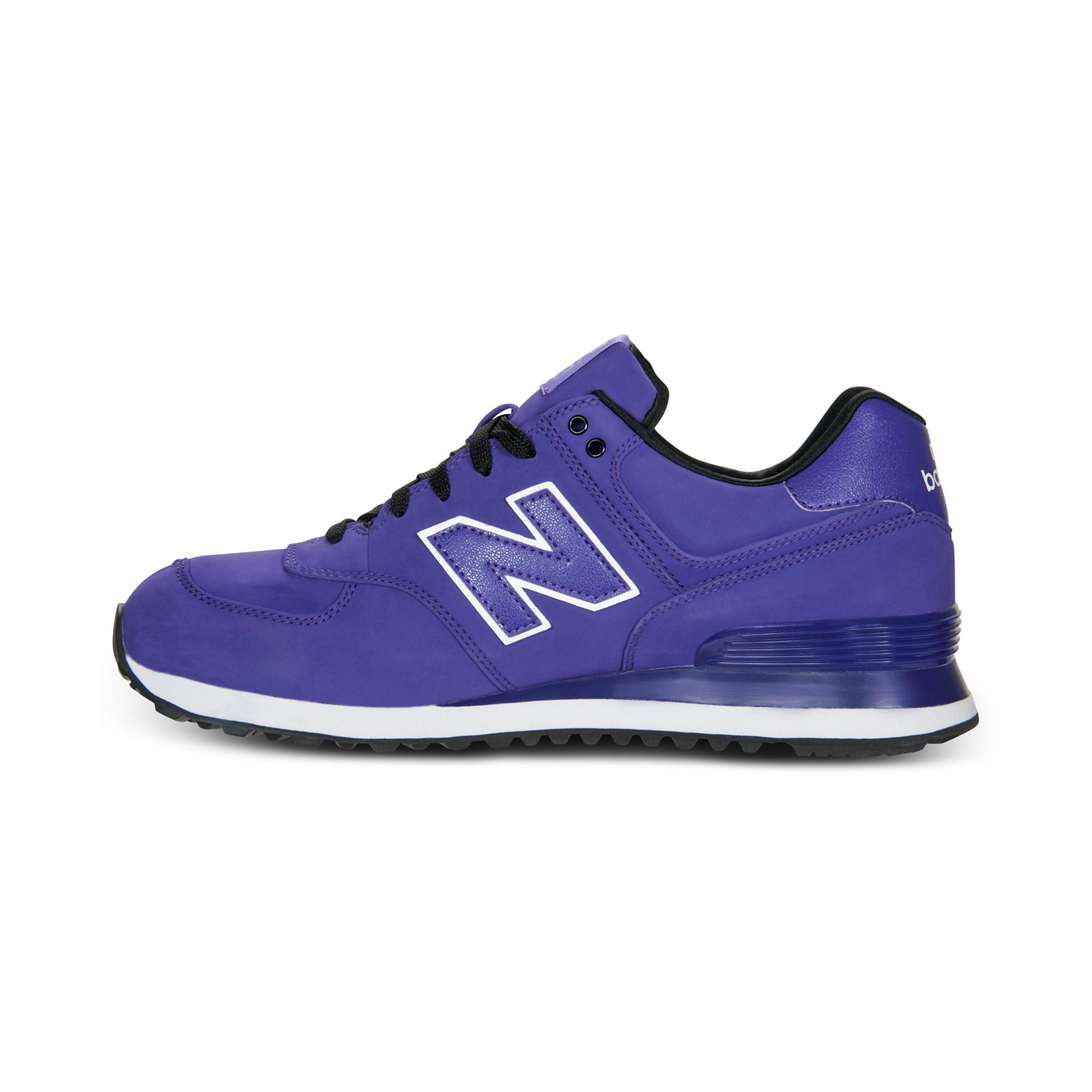 Macy S Popular Men Shoes