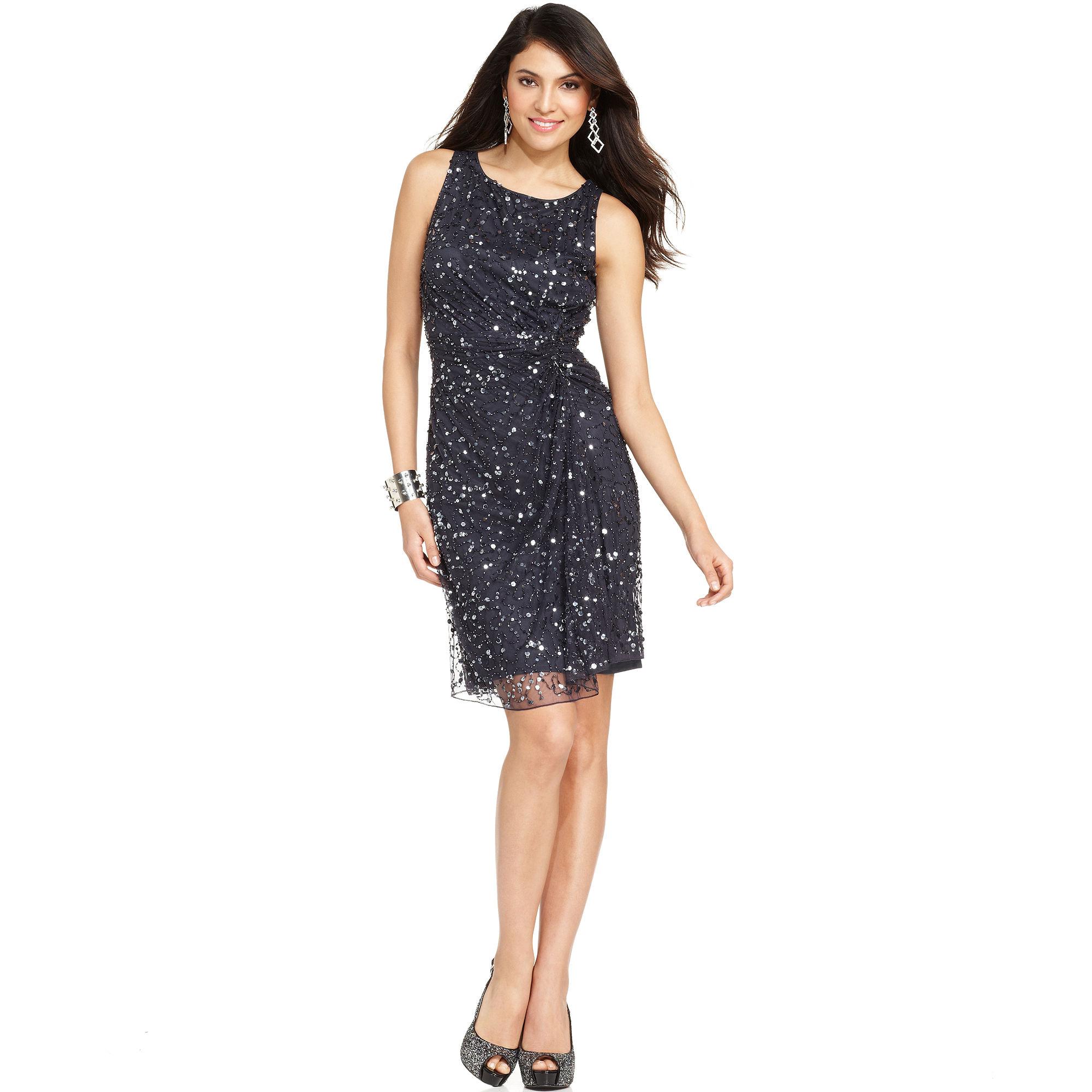 Patra Cocktail Dresses Discount Evening Dresses