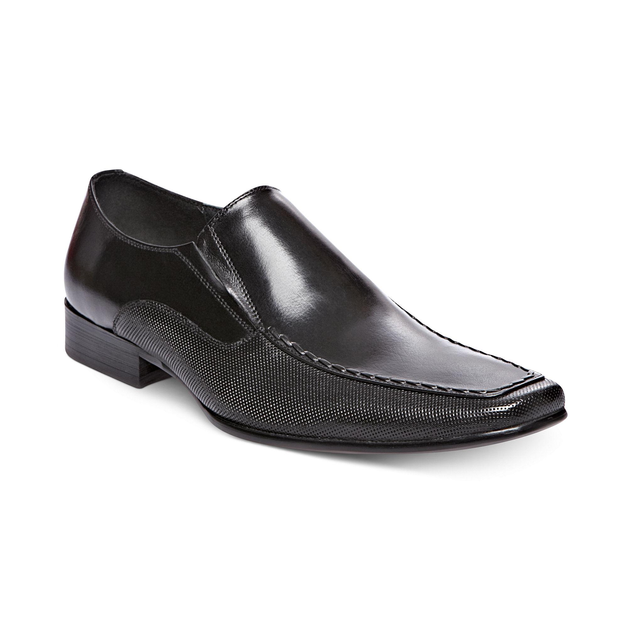 steve madden mens dress shoes gold high heel sandals