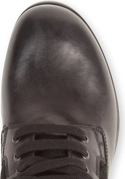 moncler boots for men
