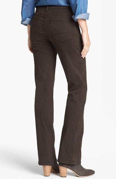 Levi Women Jeans