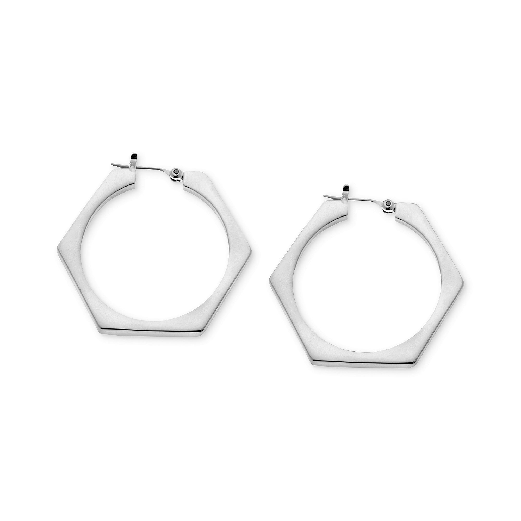 hexagon studio jewelry products and design lolly img earrings cloud geri