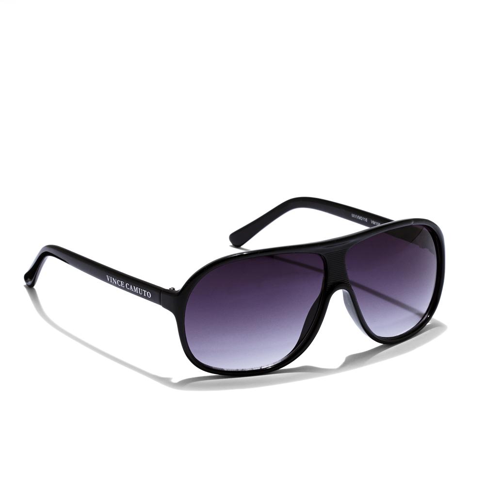 41e8144098 Lyst - Vince Camuto Renzo Sunglasses in Black for Men