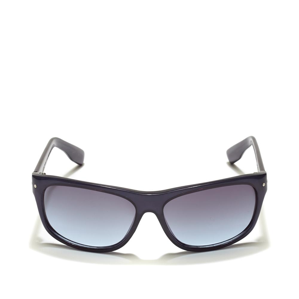 Lyst Vince Camuto Sport Sunglasses In Black For Men