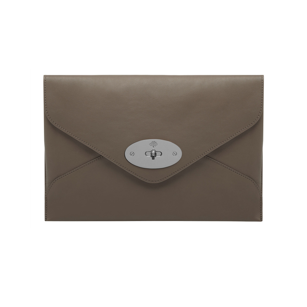... new zealand gallery. womens mulberry willow womens envelope bags 04106  58cfb ae436d267a