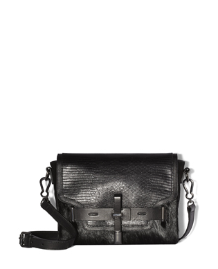 Vince Camuto Max Leather Crossbody Bag 17